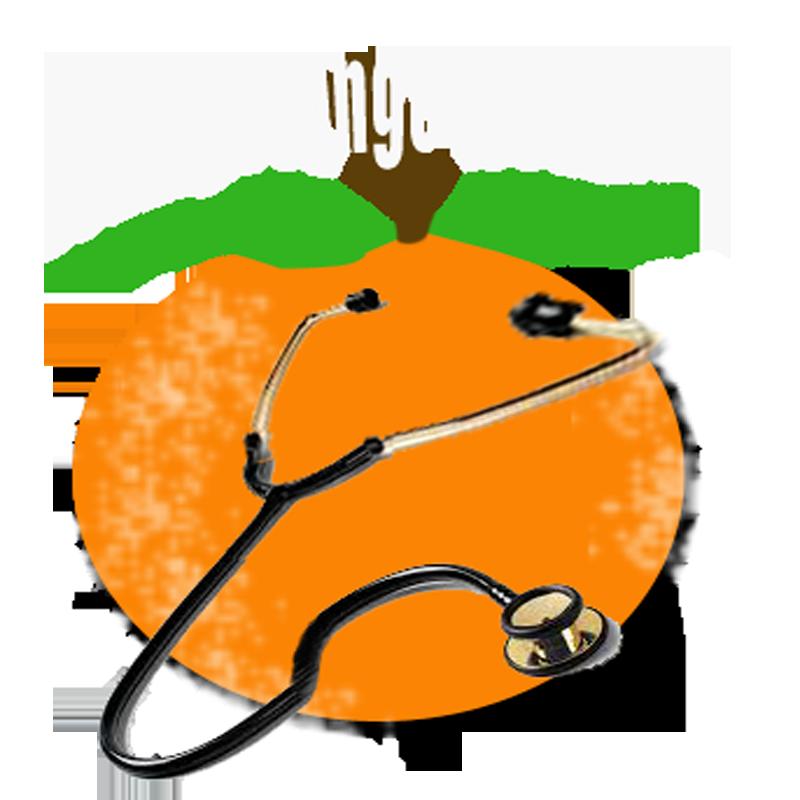 Orange County Treaatment